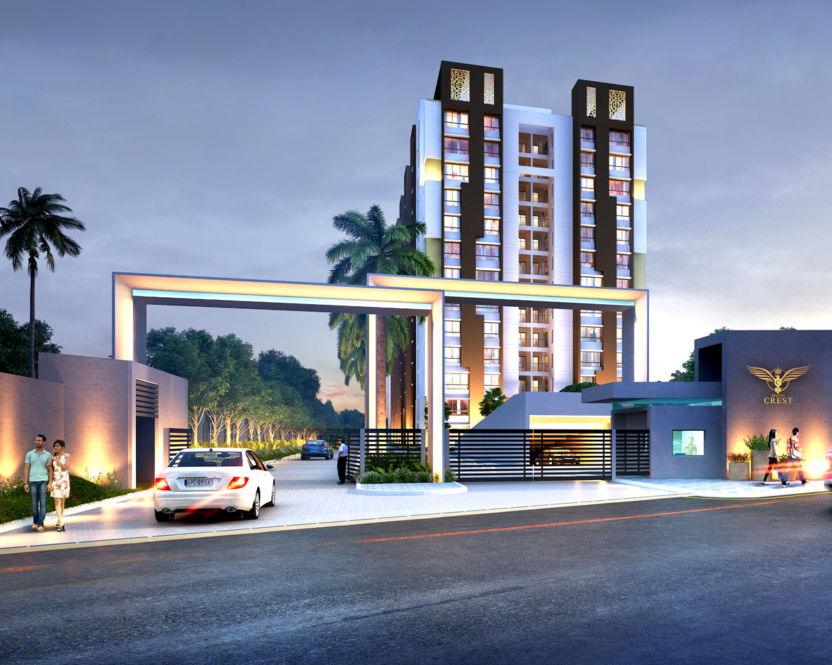 Strange Falcon Real Estate Pvt Ltd Presents Best Flats In Bhubaneswar And Wiring Cloud Nuvitbieswglorg