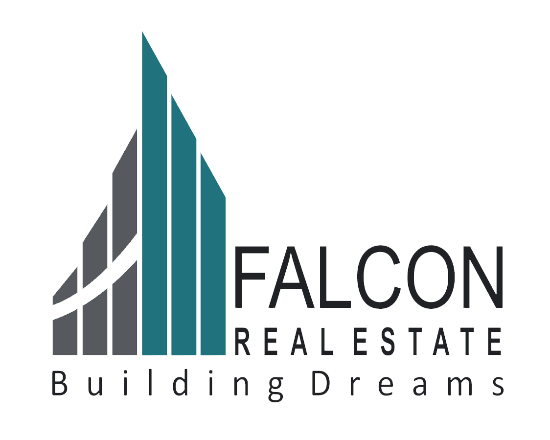 Sale of Premium Apartments & flats in Bhubaneswar by Falcon
